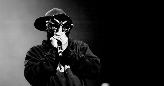 MF DOOMs Day Vol1 Hip Hop : image054 from www.innadimood.com size 530 x 280 jpeg 25kB