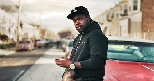 Hip-Hop & Funk