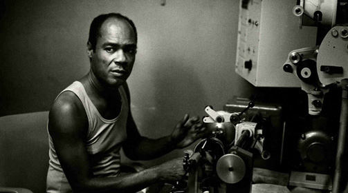 Mix King Tubby