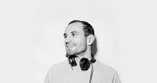 Julien Lebrun