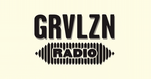 Groovalizacion Radio
