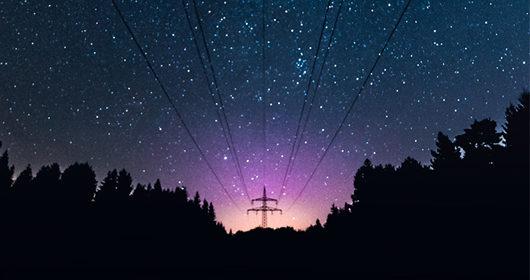 Electro Dark
