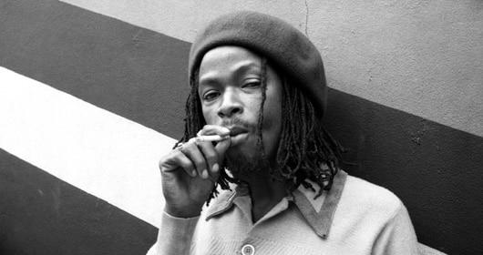 Reggae Dub Song