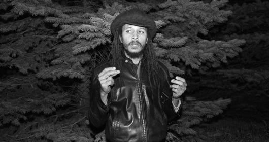 Killer Roots Reggae